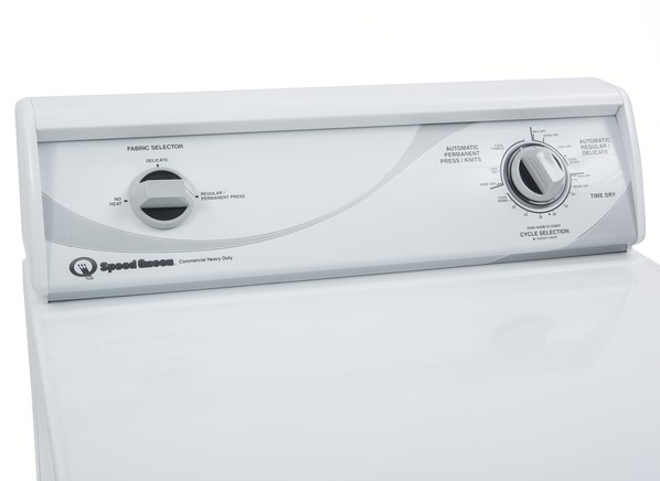 Speed Queen Ade3srgs173tw01 Clothes Dryer Consumer Reports