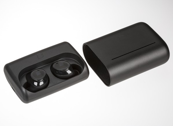 http://crdms.images.consumerreports.org/prod/products/cr-legacy/production/products/testedmodel/multiview/cr/default/jpg/598/378374-stereoheadphones-bragi-dash-d-1.jpg