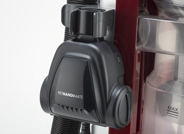 Kenmore Progressive 10135 Vacuum Cleaner Consumer Reports