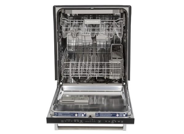 kitchenaid dishwasher reviews inspirierendes design f r wohnm bel. Black Bedroom Furniture Sets. Home Design Ideas