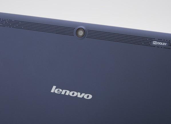 Lenovo Tab 2 A10-70 (16GB) Tablet