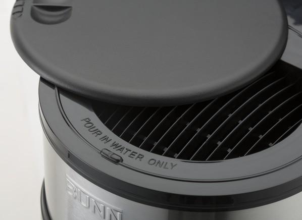 Consumer Reports - Bunn Velocity Brew NHSB