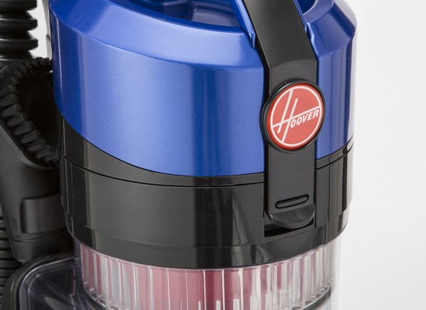 Hoover Windtunnel 2 Rewind Uh70825 Vacuum Cleaner