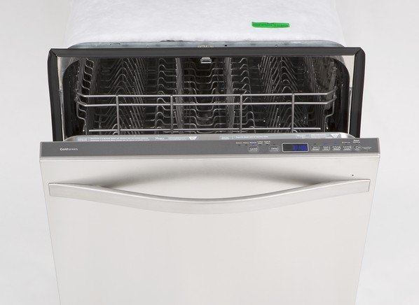 Whirlpool Wdt780saem Dishwasher Consumer Reports