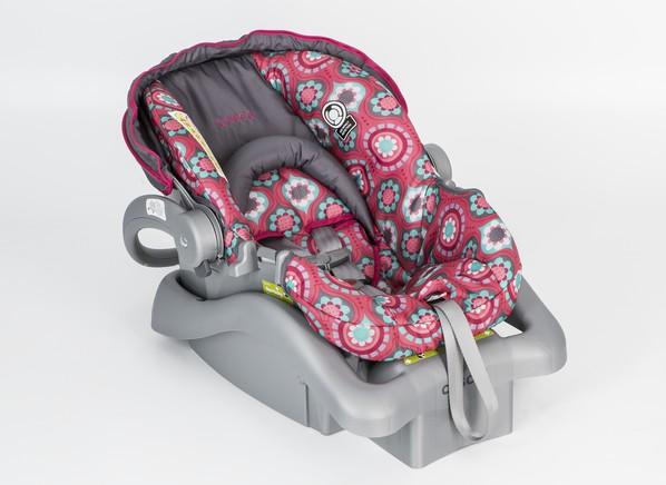 cosco light n 39 comfy dx car seat consumer reports. Black Bedroom Furniture Sets. Home Design Ideas
