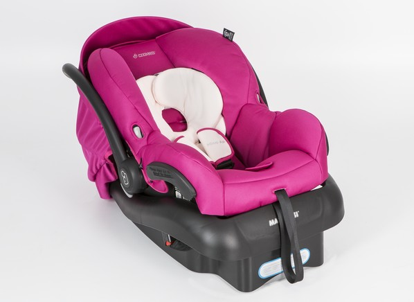 maxi cosi mico ap manual
