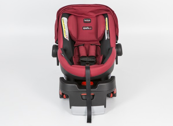 britax b safe 35 elite car seat prices consumer reports. Black Bedroom Furniture Sets. Home Design Ideas