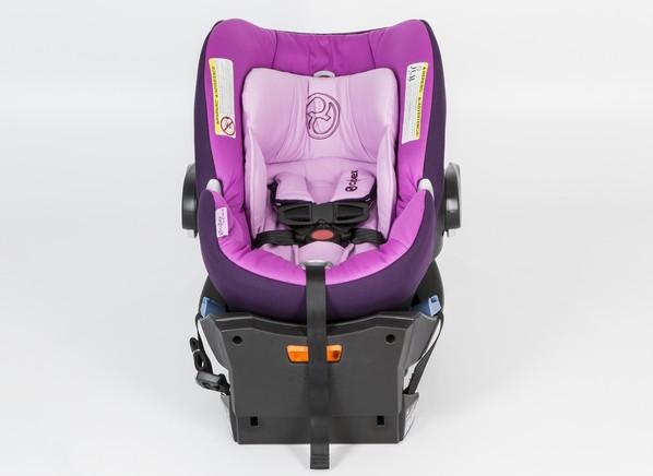 cybex aton q car seat consumer reports. Black Bedroom Furniture Sets. Home Design Ideas