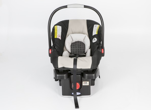graco snugride click connect 30 car seat prices consumer reports. Black Bedroom Furniture Sets. Home Design Ideas