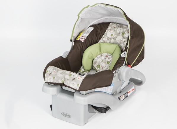graco snugride 30 click connect car seat specs consumer reports. Black Bedroom Furniture Sets. Home Design Ideas