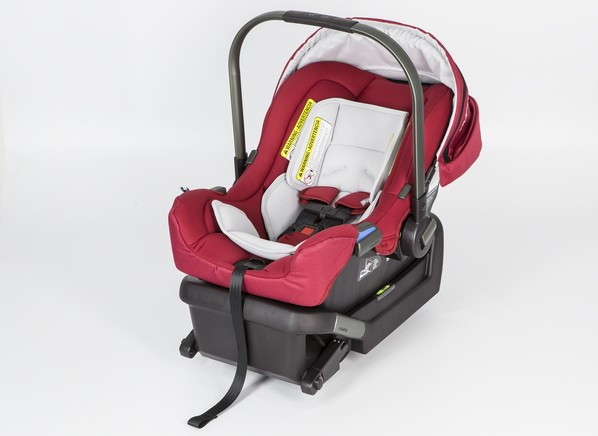 nuna pipa car seat reviews consumer reports. Black Bedroom Furniture Sets. Home Design Ideas