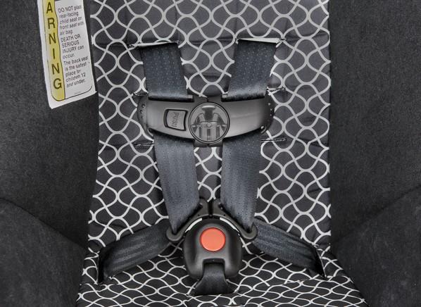 dorel juvenile group car seat manual