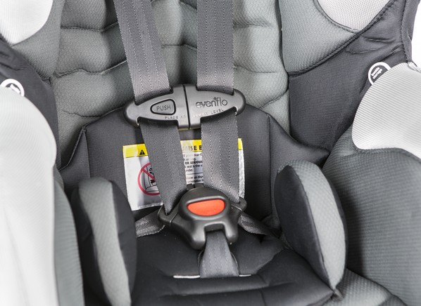 evenflo titan 65 car seat prices consumer reports. Black Bedroom Furniture Sets. Home Design Ideas