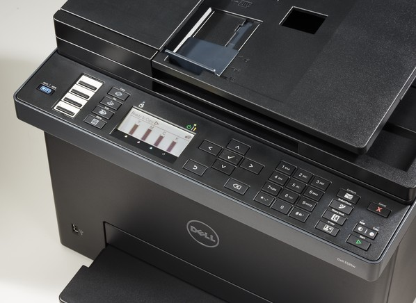 dell e525w printer consumer reports. Black Bedroom Furniture Sets. Home Design Ideas