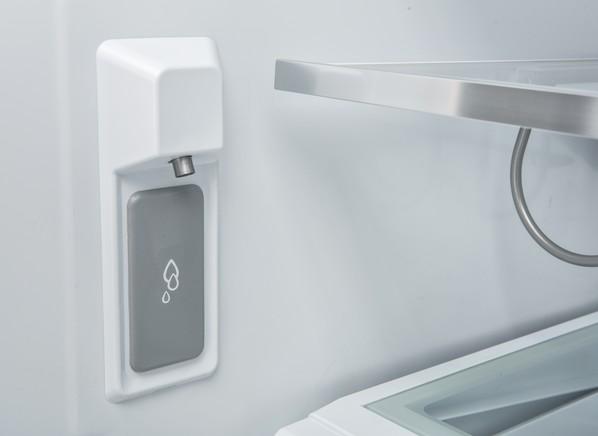 Kitchenaid Krfc302ess Refrigerator Prices Consumer Reports
