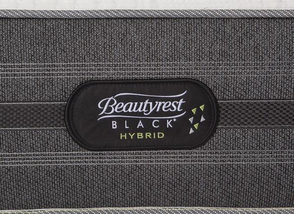 Beautyrest Mattress Reviews Consumer Reports >> Beautyrest Black Hybrid Gladney Mattress Reviews - Consumer Reports