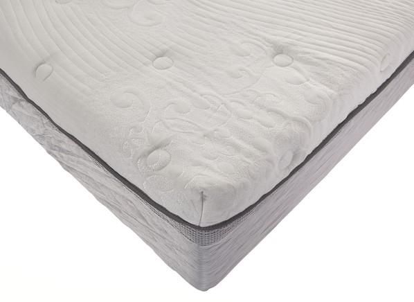 novaform comfort grande (costco) mattress - consumer reports
