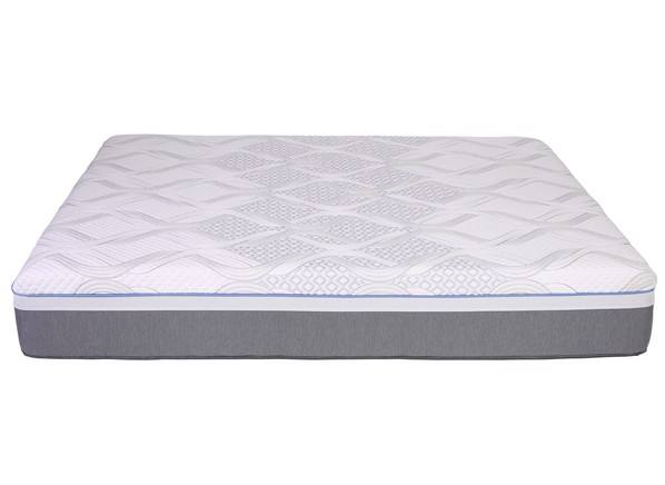sealy posturepedic hybrid elite kelburn mattress consumer reports. Black Bedroom Furniture Sets. Home Design Ideas