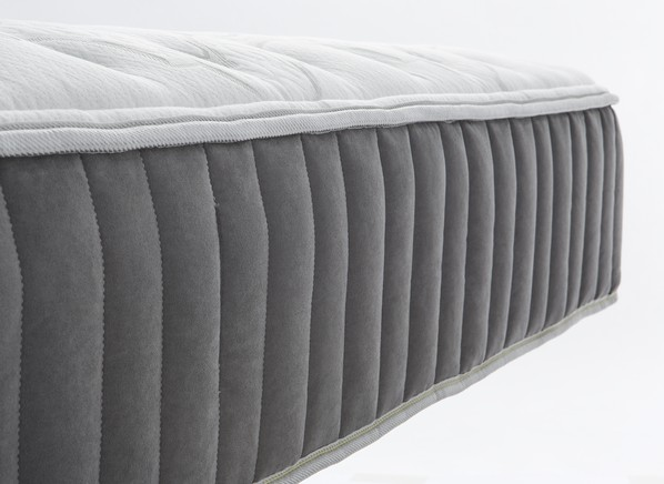 Ethan Allen Ea Signature Firm Mattress Reviews Consumer