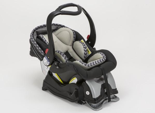 baby trend ez flex loc 32 car seat consumer reports. Black Bedroom Furniture Sets. Home Design Ideas
