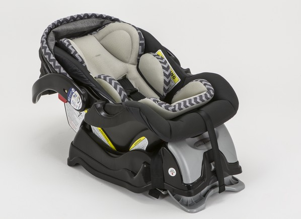 baby trend ez flex loc 32 car seat consumer reports. Black Bedroom Furniture Sets. Home Design Ideas