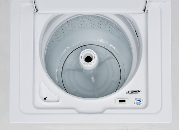 Whirlpool Wtw4715ew Washing Machine Consumer Reports