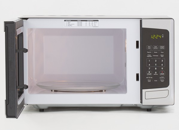 countertop microwave ovens ratings kenmore 73093 microwave oven see ...