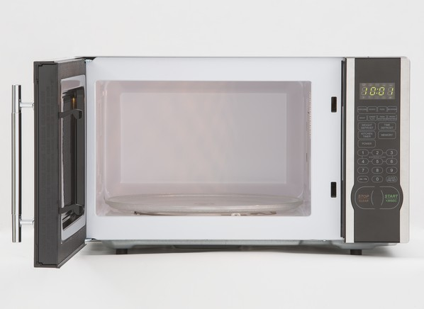Magic Chef Microwave Oven ~ Magic chef mcm st microwave oven consumer reports