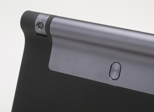 Lenovo Yoga Tablet 3 8 (16GB) Tablet