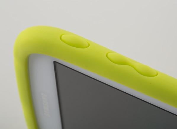Samsung galaxy tab 3 lite kids edition sm t110 tablet - Samsung galaxy tab 3 lite sm t110 price ...