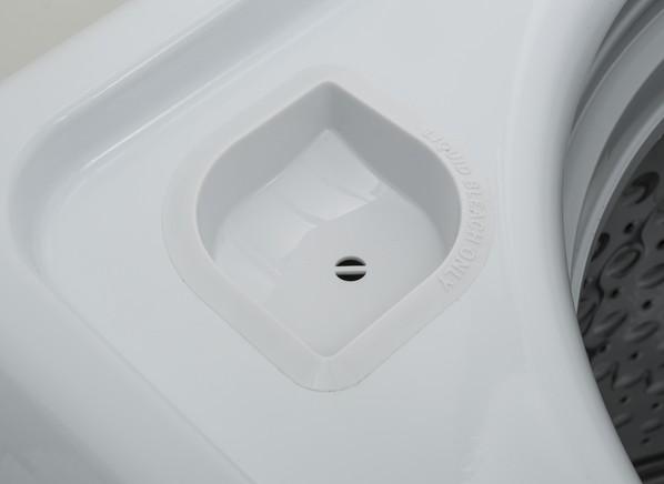 ge gtw485asjws washing machine