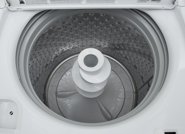 Ge Gtw485asjws Washing Machine Reviews