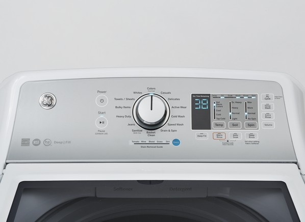 ge gtw680bsjws washing machine review