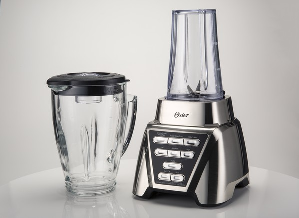 Oster Pro 1200 Blender Consumer Reports