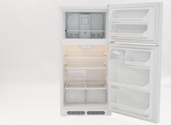 Frigidaire Ffht1521qw Refrigerator Consumer Reports