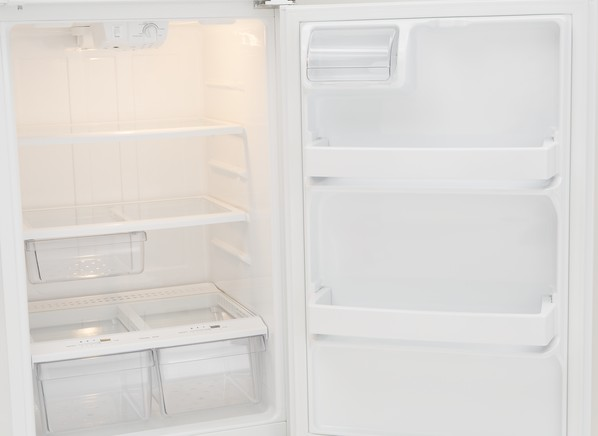 Ge Gte16gthww Refrigerator Prices Consumer Reports