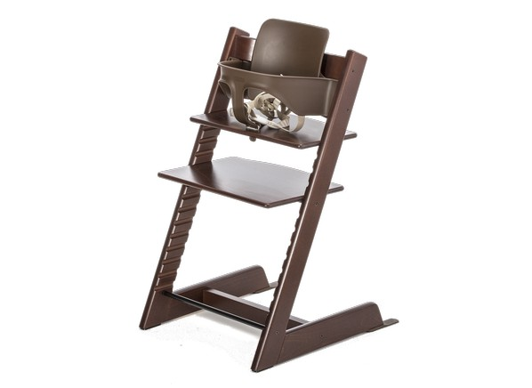 stokke tripp trapp high chair high chair consumer reports. Black Bedroom Furniture Sets. Home Design Ideas