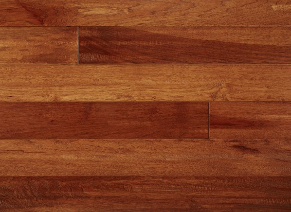 Mullican hickory saddle 17769 lowe39s flooring consumer for Mullican flooring prices