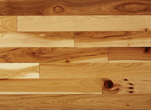 Lumber liquidators bellawood natural hickory 10034423 for Bella hardwood flooring prices