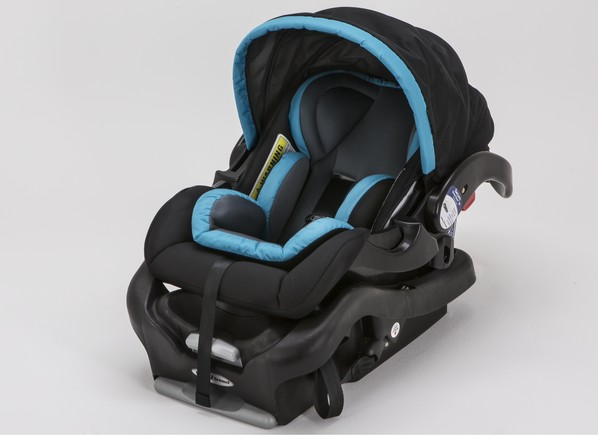 baby trend secure snap gear 32 car seat reviews consumer reports. Black Bedroom Furniture Sets. Home Design Ideas