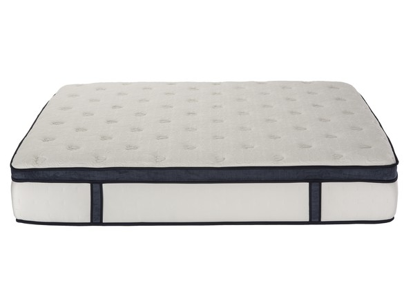Charles P Rogers Estate Nano Mattress Prices Consumer