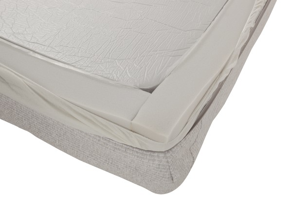 Consumer Reports Ratings On Adjustable Beds : Consumer reports sleep number bed review