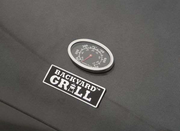 Backyard Grill BY16-101-003-05 / GBC1646WS (Walmart) Gas ...