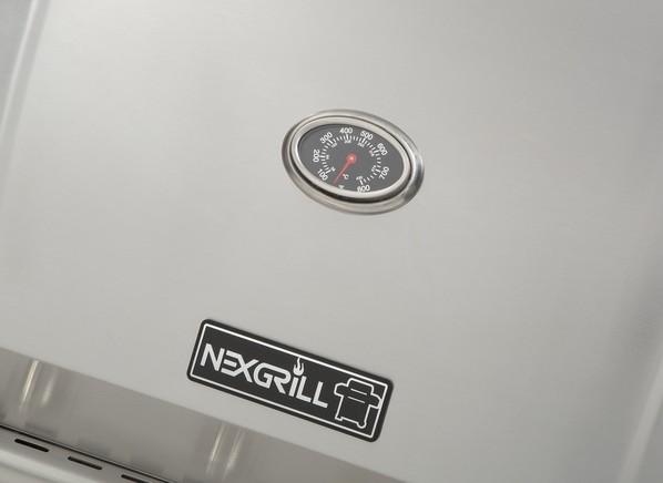 Nexgrill photo