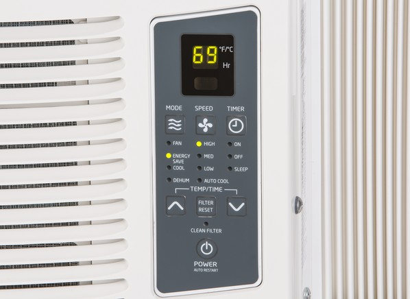 Haier Hwr06xcr Air Conditioner Consumer Reports