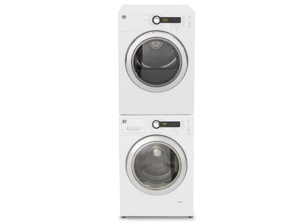 Ge Wcvh4800kww Washing Machine Consumer Reports