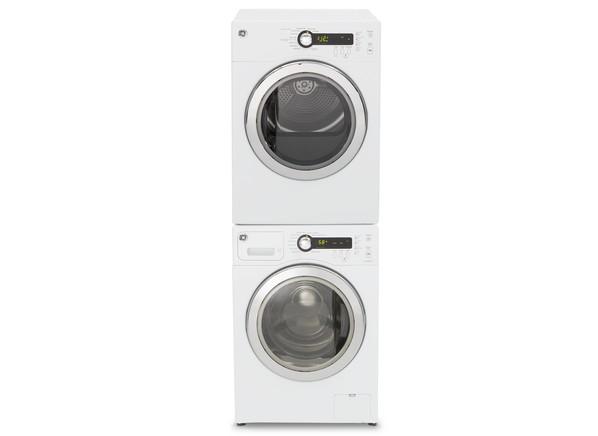 ge washing machine price