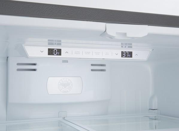 Bertazzoni Professional Series Ref36x Refrigerator