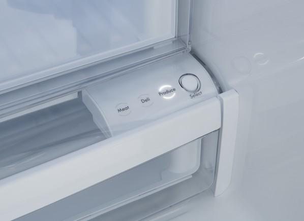 Kenmore Elite 73133 Refrigerator Reviews Consumer Reports