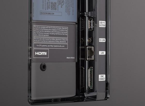 samsung led tv user manual series 6